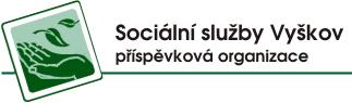 Sociální služby Vyškov